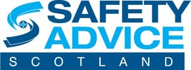 Safety Advice Scotland